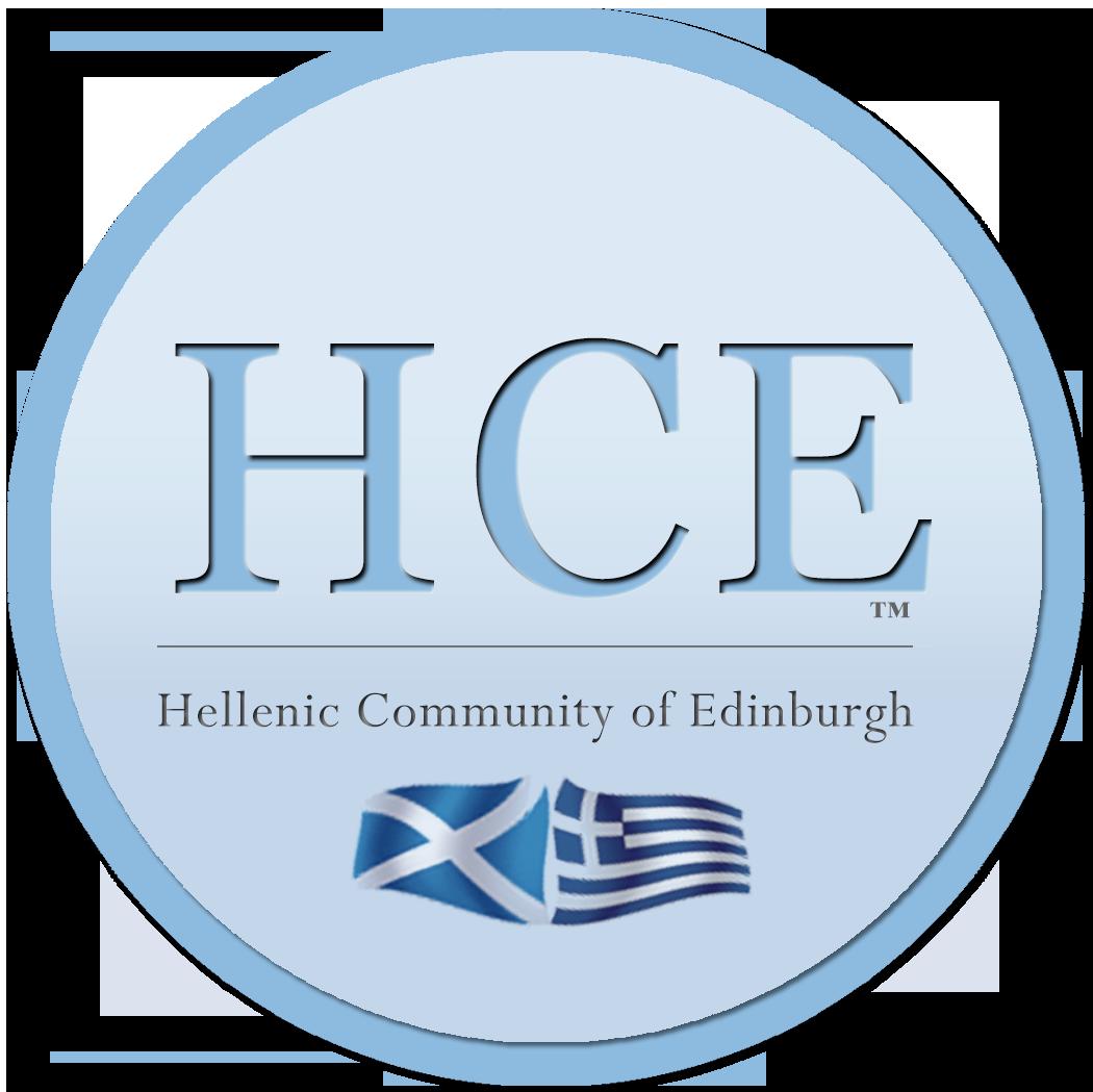 Ελληνική Κοινότητα Εδιμβούργου (SC048115)