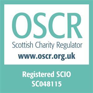 HCE-OSCR-LOGO