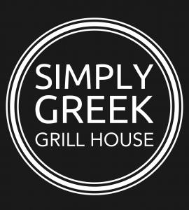 Simply Greek